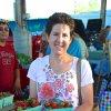 April 26th Market Day Photos