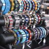 image beads-one-jpg
