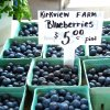 July 5th Market Day Photos