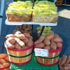 June 14th Market Day Photos