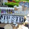 May 2nd Market Day Photos