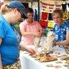 May 9th Market Day Photos