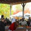 Nov 1st Market Day Photos
