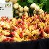 Oct 3rd Market Day Photos