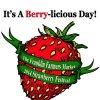 image 2014-strawberry-fest-a-frame1-200x300-jpg