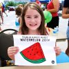 Watermelon Festival Photos
