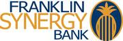Synergy Bank