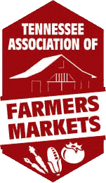 Tennessee-Association-Farmers-Mkts-logo