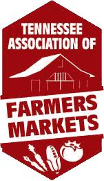 Tennessee-Association-Farmers-Mkts-logo