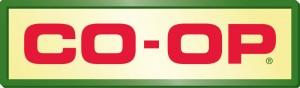 coop_logo_2015