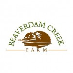 Beaverdam Creek Farm