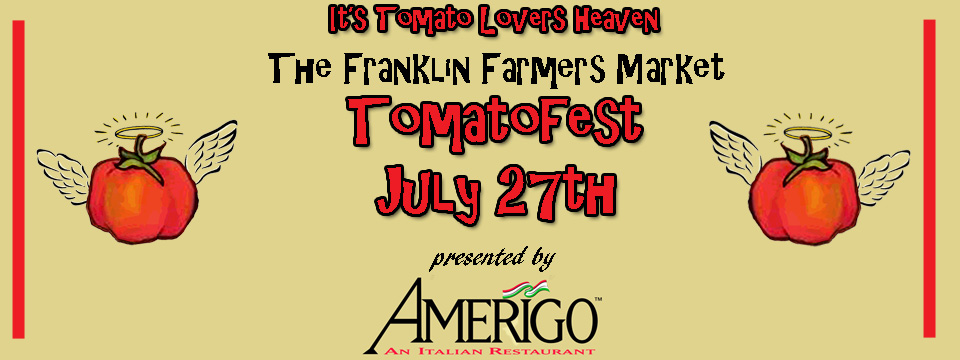 tomatofest-for-website