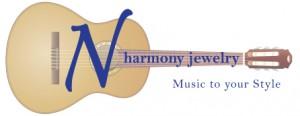N Harmony Jewelry