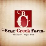 Bear Creek Farm