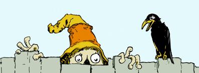 scarecrow-tease-blog