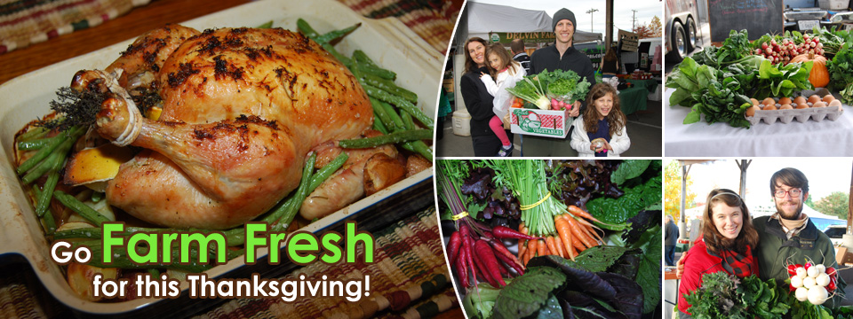 FFM Thanksgiving Go Farm Fresh