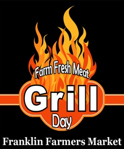 grill day logo for web