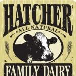 Hatcher Family Dairy