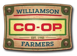 williamson_coop_logo_FINAL