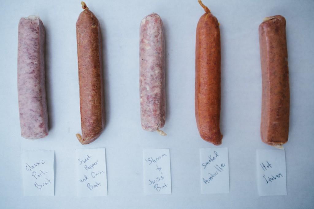 sausages-3195