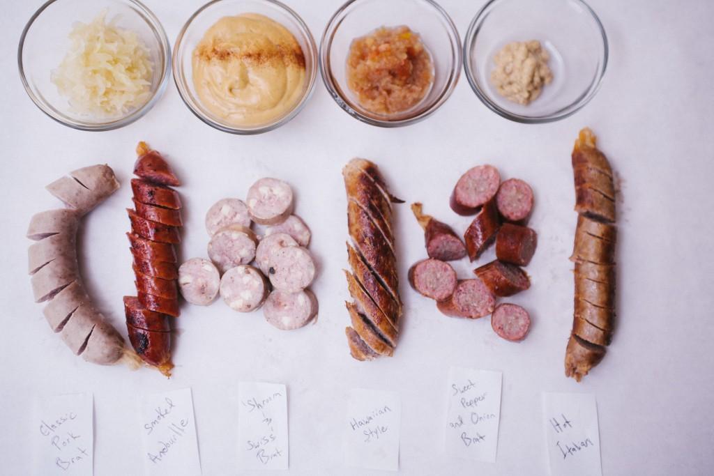 sausages-3284