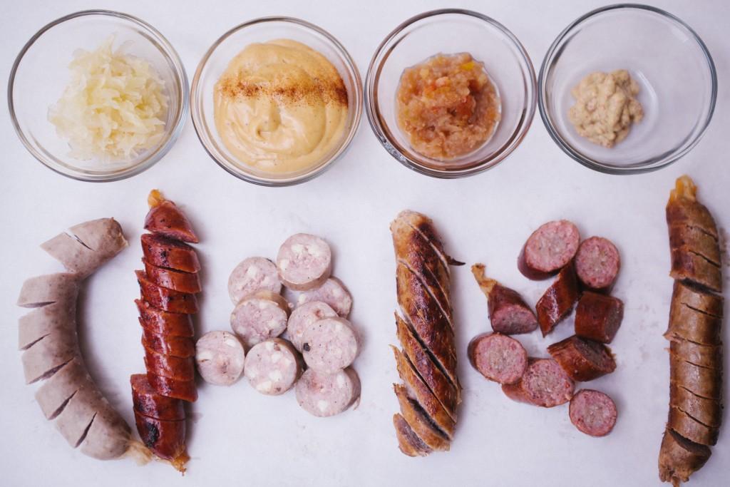 sausages-3292