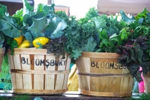 bloomsbury farm csa