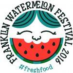 Franklin Watermelon Festival-04