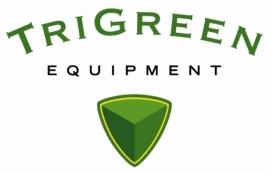 trigreen-small