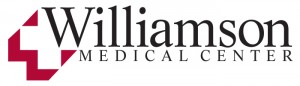 williamson medial center