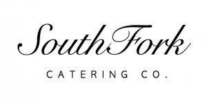 South Fork Catering