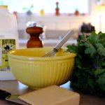 hatcher buttermilk