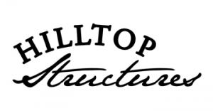 Hilltop Structures