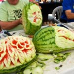 Franklin Watermelon Festival