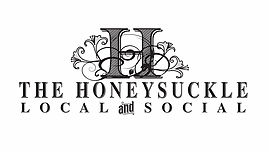 The Honeysuckle