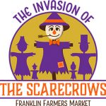 franklin-invasion-scarecrow-logo-400px