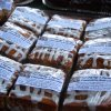April 30th Market Day Photos
