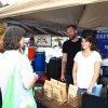 Aug 30th Market Day Photos