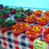 August 17th 2013 Market Day Photos