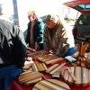 Dec 20th Market Day Photos
