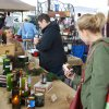 Dec 21st 2013 Market Day Photos