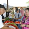 image franklin-farmers-market-65-jpg