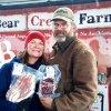 Feb 28th Market Day Photos