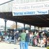 Feb 6th Market Day Photos