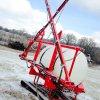 image kirkview-farm-15-jpg