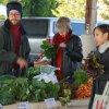 Jan 11th 2014 Market Day Photos