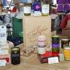 Jan 18th 2014 Market Day Photos