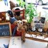 June 13th Market Day Photos