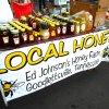 June 28th Market Day Photos