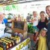June 6th Market Day Photos